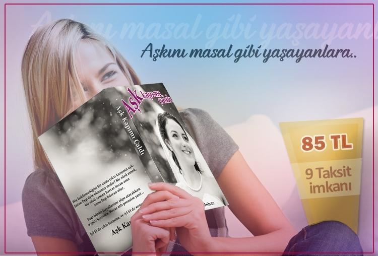 sevgiliye-ozel-kitap-hediyesi